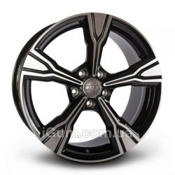 Диски Replica Audi (GT51263)