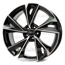 Диски Replica Audi (KW059)