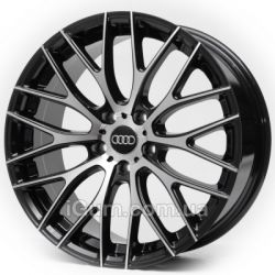 Диски Replica Audi (M220)
