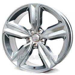 Диски Replica Audi (R1093)