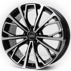 Диски Replica Audi (R215)