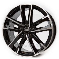 Диски Replica Audi (RA4)