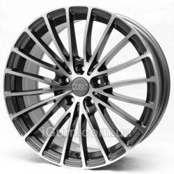 Диски Replica Audi (RA511)