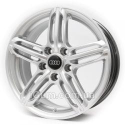Диски Replica Audi (RB32)