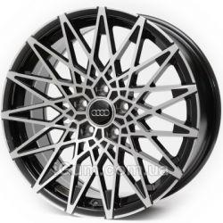 Диски Replica Audi (RX477)