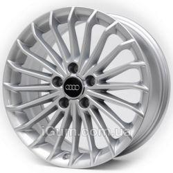 Диски Replica Audi (RX561)