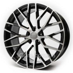 Диски Replica Audi (WRS 0174)