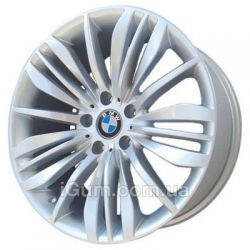 Диски Replica BMW (115)