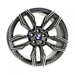Диски Replica BMW (B1143)