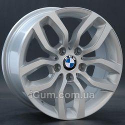 Диски Replica BMW (B122)