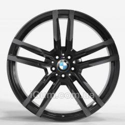 Диски Replica BMW (B1338)