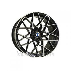 Диски Replica BMW (B1344)