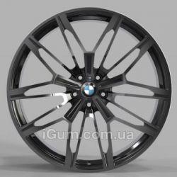 Диски Replica BMW (B2262)