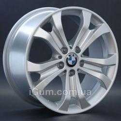 Диски Replica BMW (B81)