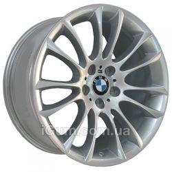 Диски Replica BMW (BM141)