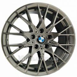 Диски Replica BMW (CT1552)