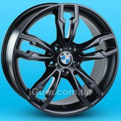 Диски Replica BMW (E305)