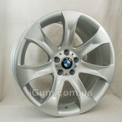 Диски Replica BMW (GT-BK155)
