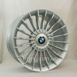 Диски Replica BMW (GT-BK273)
