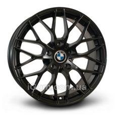 Диски R17 5x120 Replica BMW (JT1459) 7,5x17 5x120 ET18 DIA74,1 (BM)