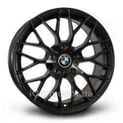 Диски Replica BMW (JT1459)