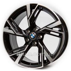 Диски Replica BMW (KW61)