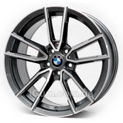 Диски Replica BMW (M47)