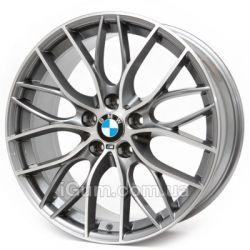 Диски Replica BMW (Q121)