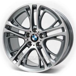 Диски Replica BMW (Q519)