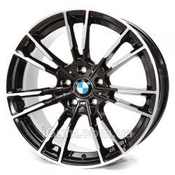 Диски Replica BMW (R1041)