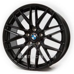 Диски Replica BMW (R1202)
