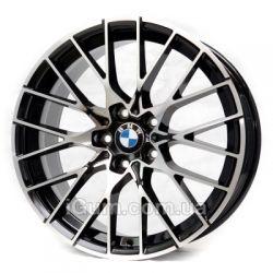 Диски Replica BMW (R1238)