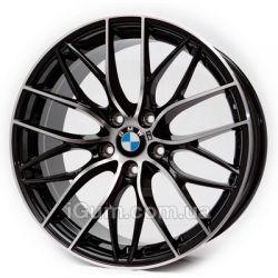 Диски Replica BMW (R408)