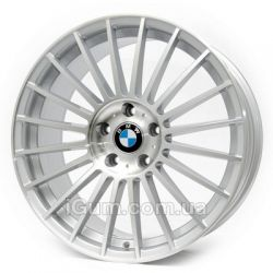 Диски Replica BMW (R506)