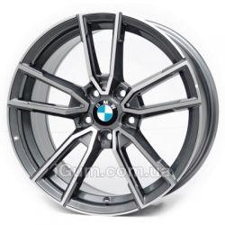 Диски Replica BMW (R5315)