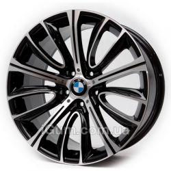 Диски Replica BMW (R952)