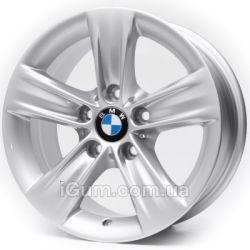 Диски Replica BMW (RX439)