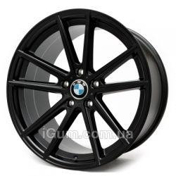 Диски Replica BMW (RX45)