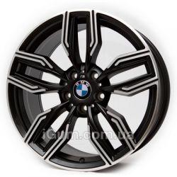 Диски Replica BMW (RX453)
