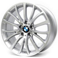 Диски Replica BMW (RX486)
