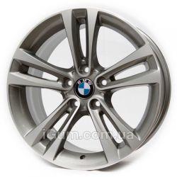 Диски Replica BMW (RX590)