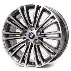Диски Replica BMW (RX591)