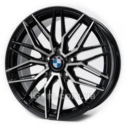 Диски Replica BMW (RX633)
