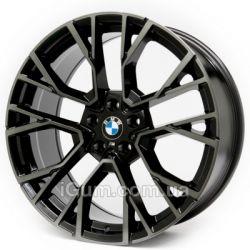 Диски Replica BMW (W171)