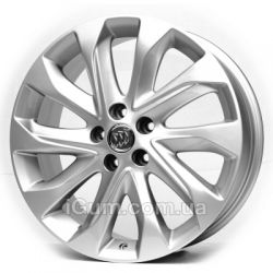 Диски Replica Buick (RX388)