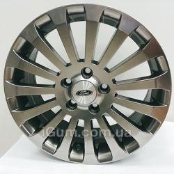 Диски Replica Ford (F2020)