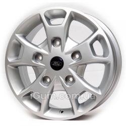 Диски Replica Ford (RX610)