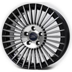 Диски Replica Ford (RX623)