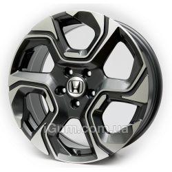 Диски Replica Honda (H053)