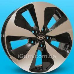 Диски Replica Hyundai (GT7219)